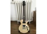 Vends Guitare Ibanez Art 120