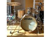 Batterie TAMA silverstar Jazz