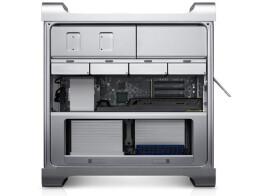 Mac Pro MID-2010 - Westmere 8 Coeurs