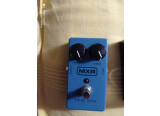 Vends MXR Blue boX octave/fuzz (reissue)