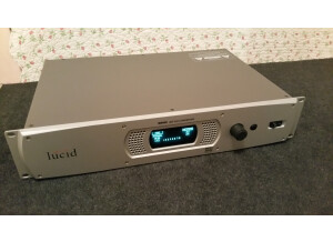 Lucid Audio 88192