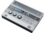 Enregistreur roland CD-2E
