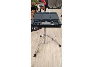 Alesis Strike MultiPad (14472)