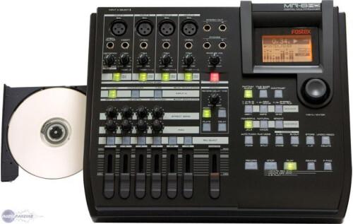 fostex-mr-8-hd-cd-73209