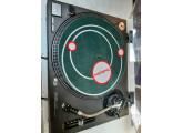 Vends platine technics sl1210 mk2