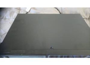Alesis MasterLink ML-9600 (91539)