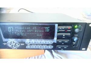 Alesis MasterLink ML-9600 (86261)