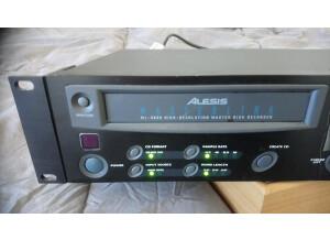 Alesis MasterLink ML-9600 (54692)
