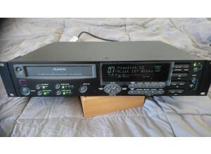 Alesis MasterLink ML-9600 (43295)