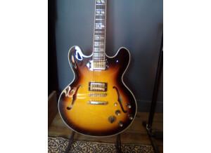 Gibson ES-345