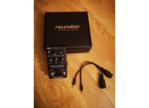 Neunaber Technology Neuron