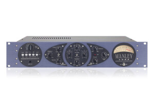 Manley labs Core