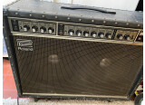 Vends Roland Jazz Chorus JC-120 (Vintage)