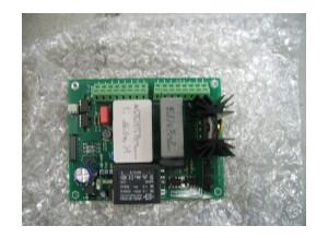 PCBVIP21-29597