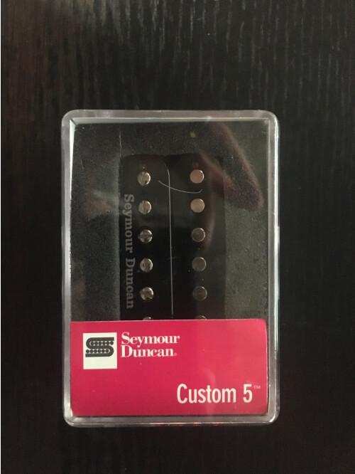 Seymour Duncan SH-14 Custom 5 (56989)