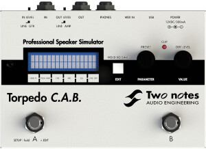 two-notes-torpedo-c-a-b