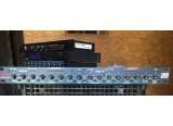 Vend compresseur DBX 166XL