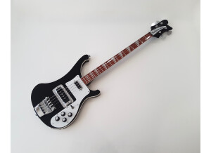 Rickenbacker 4003 (25306)
