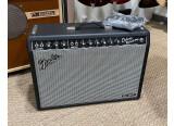 Fender Tone Master Deluxe Reverb