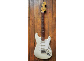 Fender Stratocaster '69 Custom Shop '98 relic