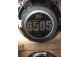 Peavey Sheffield 6505