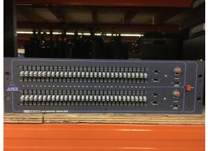 Apex Audio GX 230