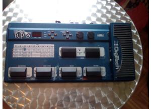 DigiTech RP6