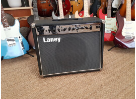 Laney LC30-112 Combo