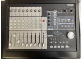 TASCAM FW-1082 Station Audio numérique