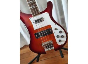 Az By Wsl Guitars R4003 Custom