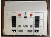 TalkBack vintage AudioConcept PCO2202A en très bon état