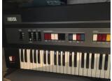 Vends un clavier Farfisa SuperBravo