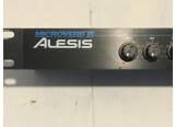 Vends Alesis MicroVerb 3