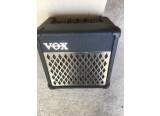 Vends un Vox DA5