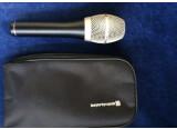Microphone BEYERDYNAMIC TVG56c en très bon état