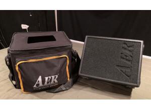 AER AG8