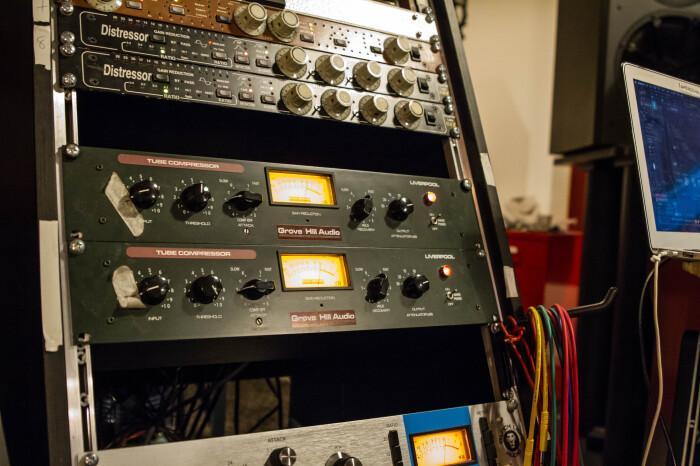 Studio & Home Studio : MastoidStudio-14