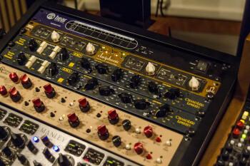 Studio & Home Studio : MastoidStudio-20