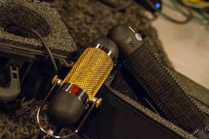 Studio & Home Studio : MastoidStudio-56
