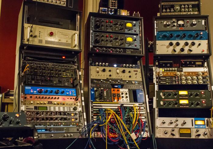 Studio & Home Studio : MastoidStudio-72