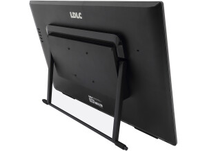 Ldlc Pro Touch 27