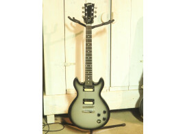 Gibson 335 S