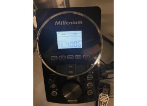 Millenium MPS-450