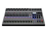 Vends ZOOM LiveTrak L-20 Mix, Monitor, Record and Stream