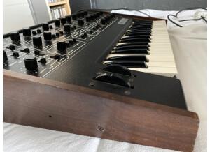 Roland RE-201 Space Echo (49305)