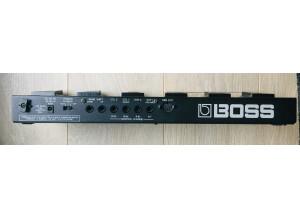 Boss FC-50 (85954)