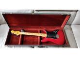 Fender Lead II US 1979