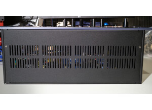 Manley Labs Core Reference Channel Strip (97876)