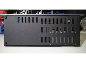 Manley Labs Core Reference Channel Strip (4932)