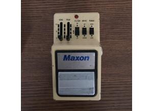 Maxon AF-9 Auto Filter